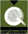 mq-engineering.